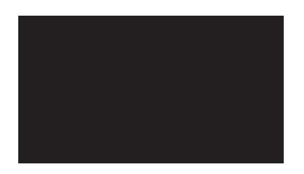 Electric Bandits Wedding Band